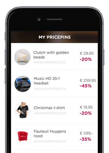 iOS-pricepin